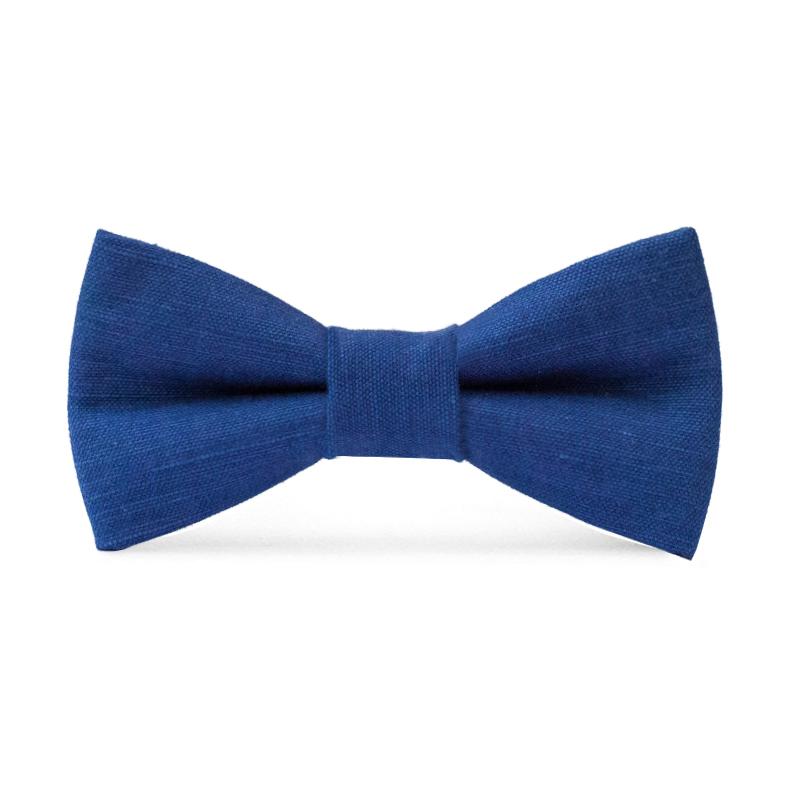 Papion casual Blue